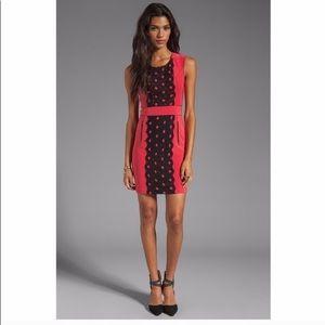 Beautiful Tracy Reese dress